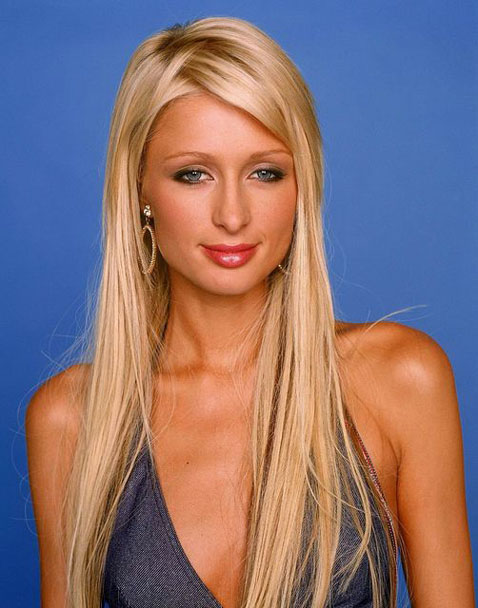 parishilton Tags: girl natural, teen asian nude pics